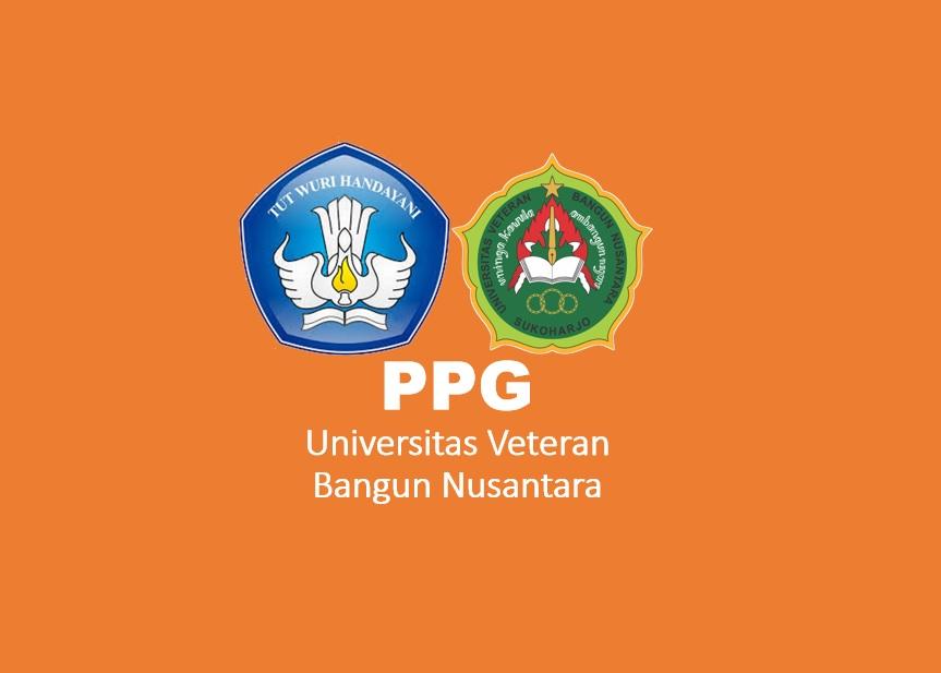 PPG Univet Bantara